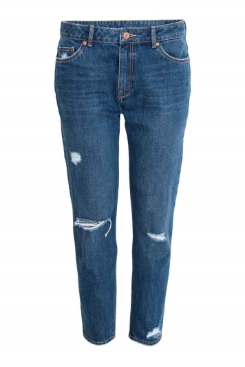 jeanssss