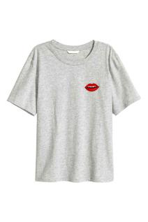 lip-tshirt