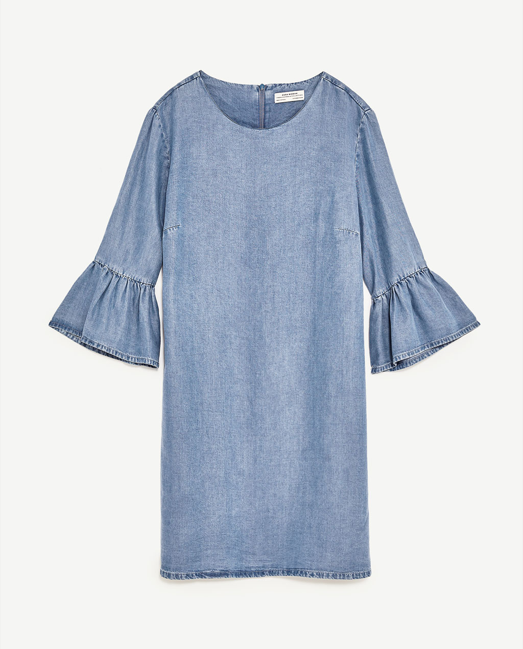 My Top Ten Zara Dresses Lovestyle40