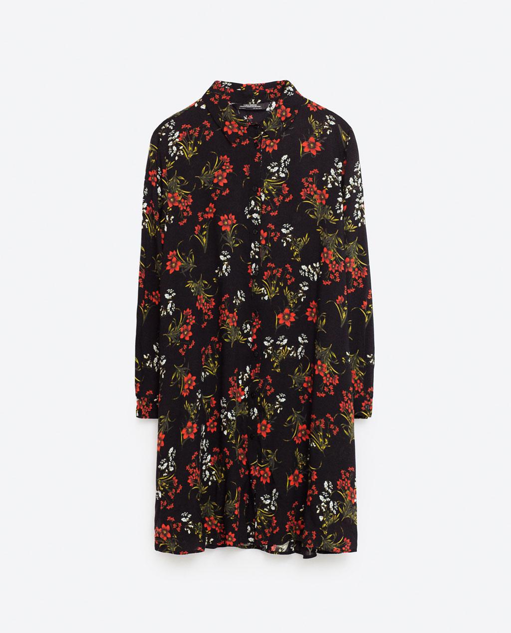 29.99 dress.jpg