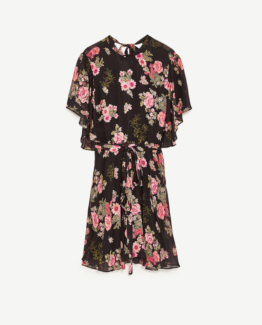 zara 39.99 floral dress.jpg