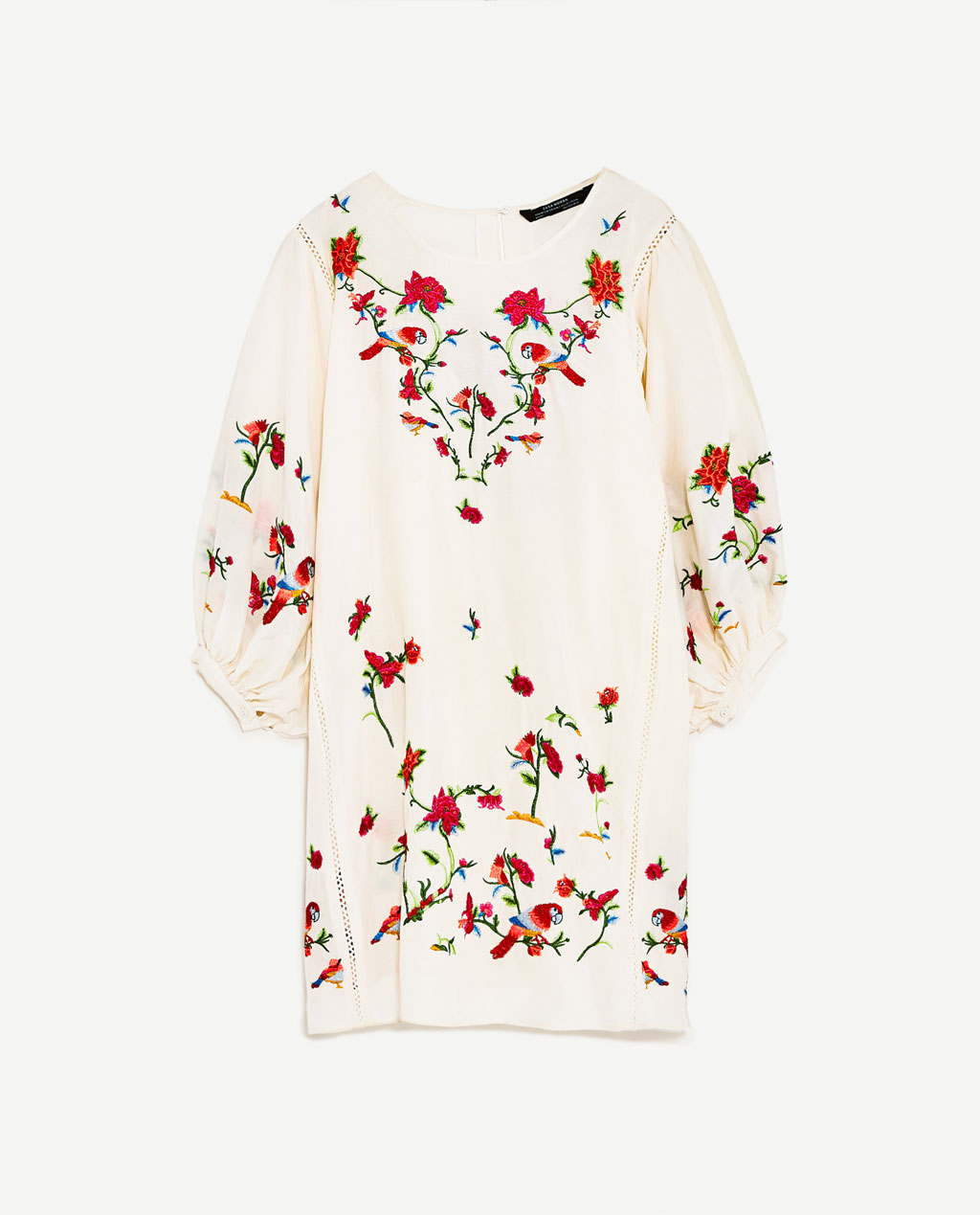 zara-59-99-embroidered-dress