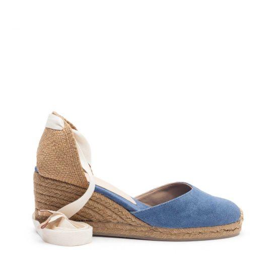 castaner 68 blue