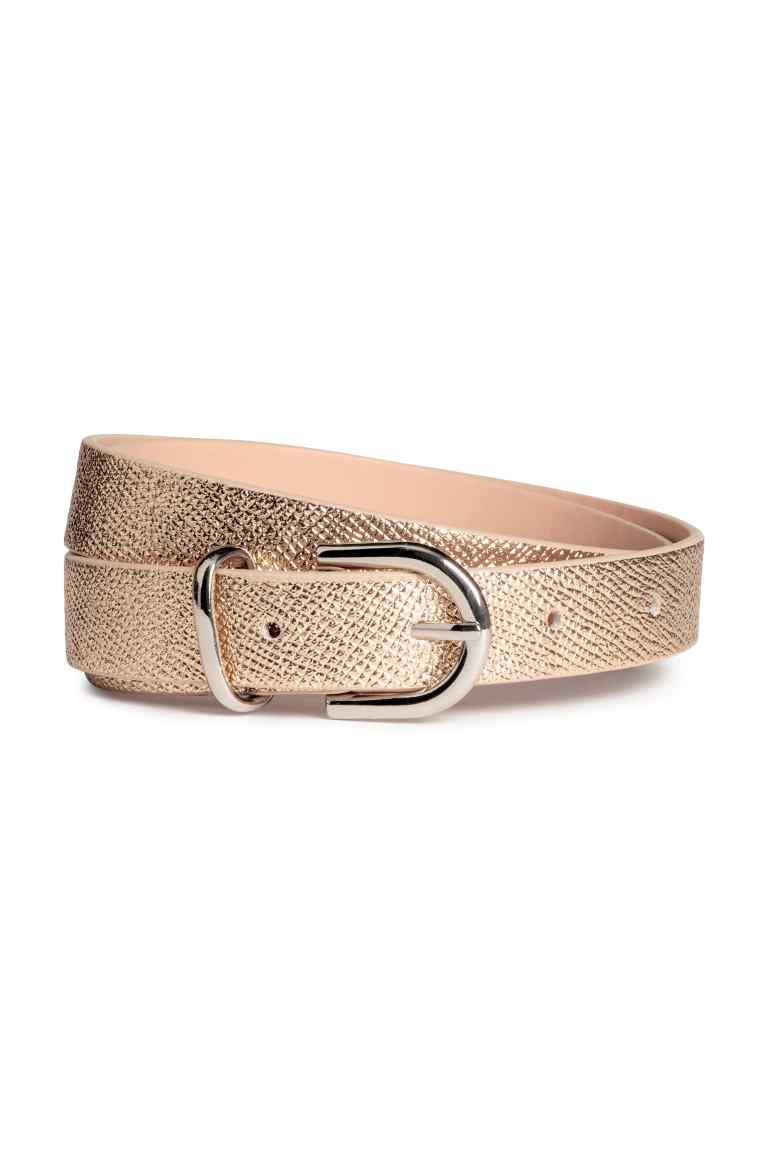 gold-belt-3-99