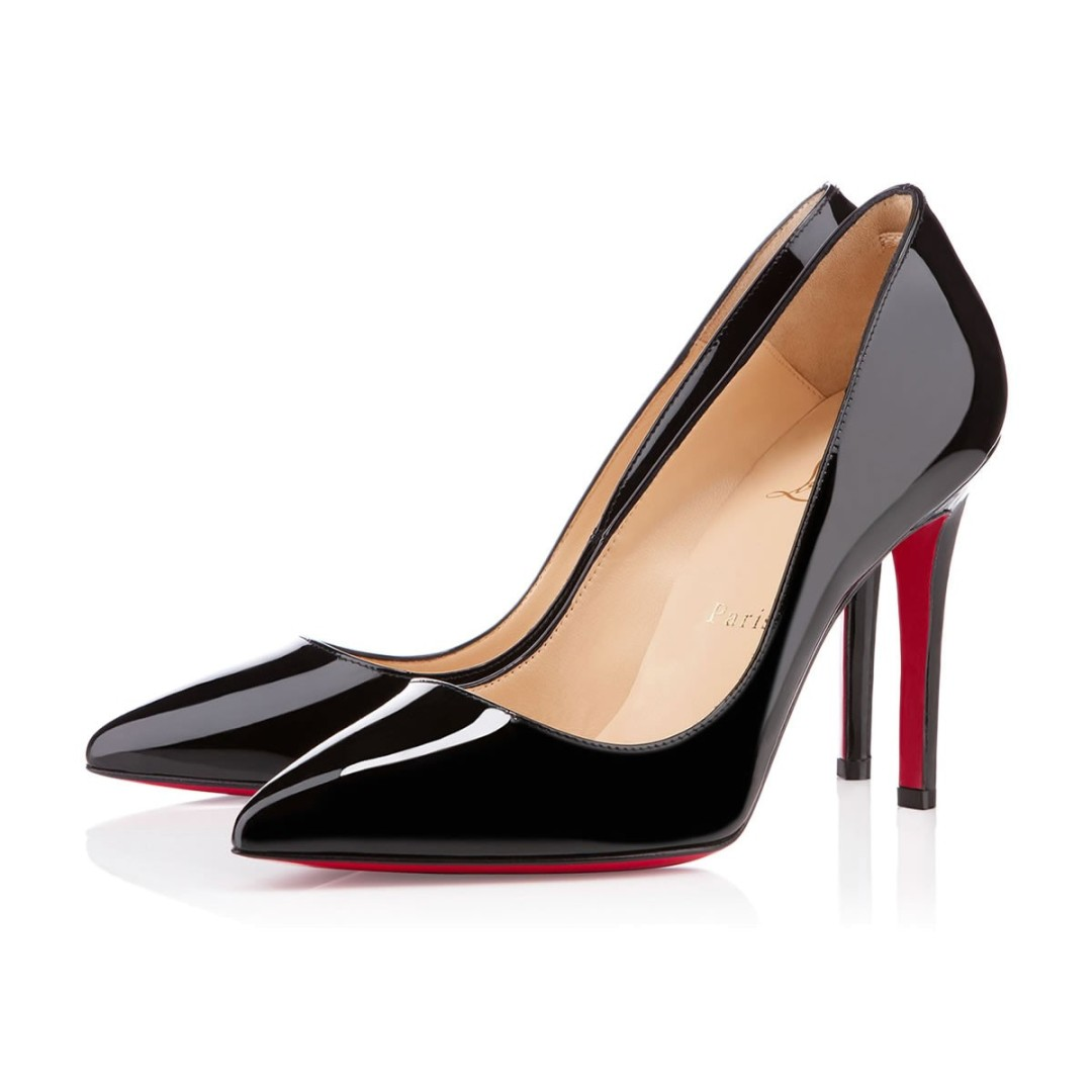 christianlouboutin-pigalle-3080680_bk01_1_1200x1200