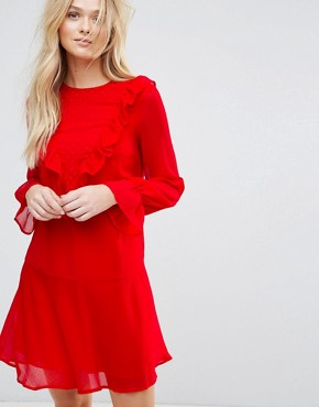 8043744-1-red