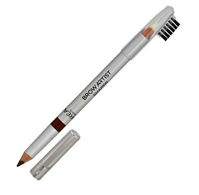 Loreal-Brow-Artist-Shaper-Eyebrow-Eye-Brow-Pencil
